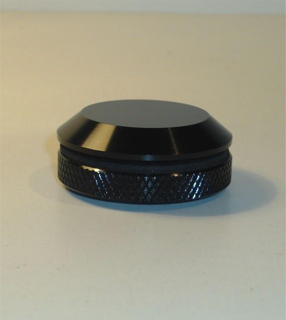 Honda CRX Rear Wiper Delete Plug