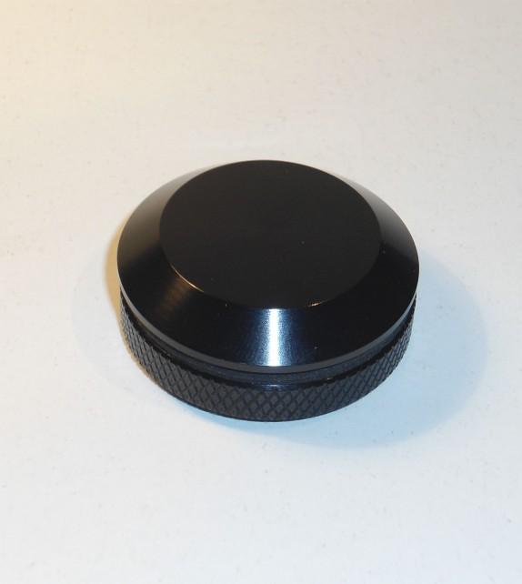 Honda Insight ZE1 Rear Washer Nozzle Plug