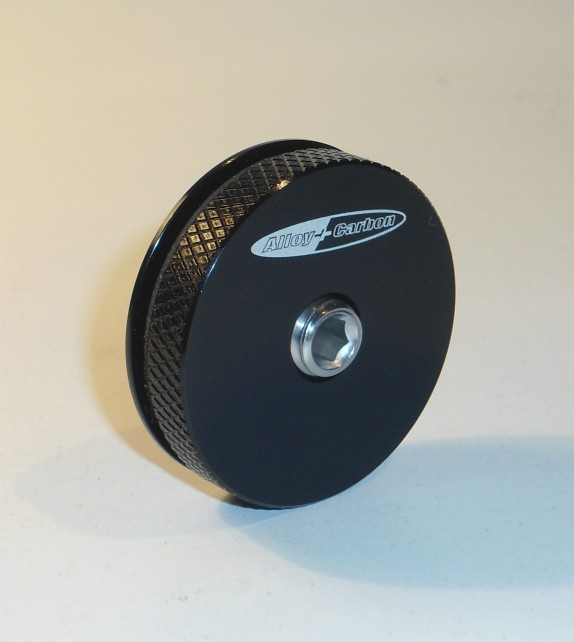 Skoda Roomster Wiper Delete Plug